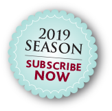 2017 Season Subscribe